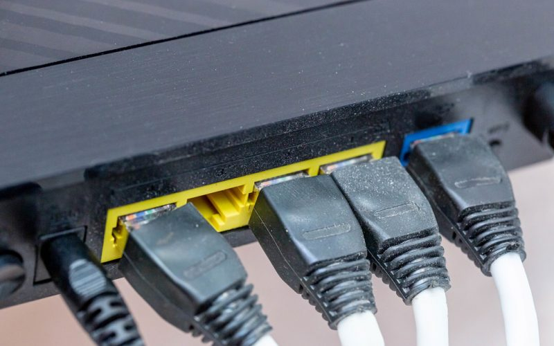How to Choose the Best Broadband Deals