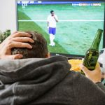 Why has live sports streaming have become a crucial aspect these days?