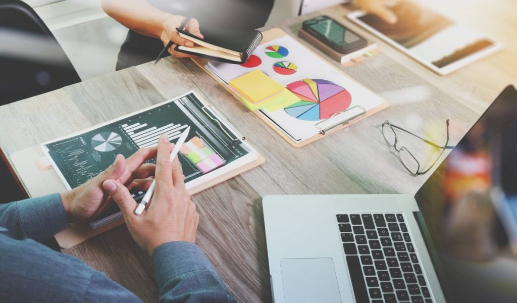 What all to consider when Choosing Web Design Company?