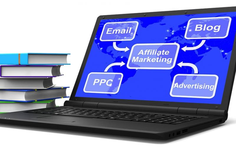 Find out Popular White Label PPC Services