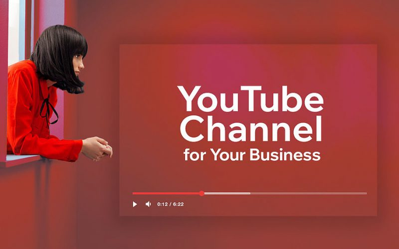How can YouTube make your Business Better?